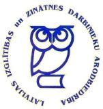 LIZDA logo 03.2011 (1)