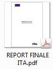 reportfinaleita