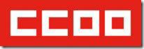 CCOO_logo