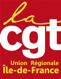 CGT_logo