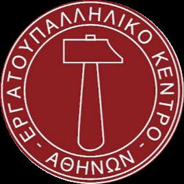 EKA_logo