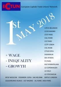 EN_1st MAY 2018