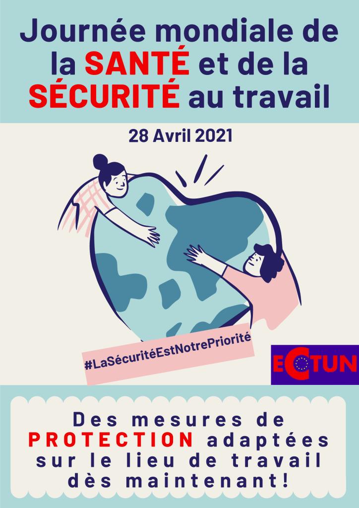 FR_28_Avril_2021
