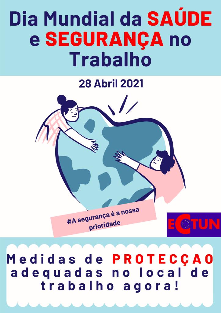 PT_28_Abril_2021