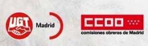UGT_CCOO_logo