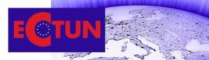 ectun_logo